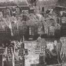 Gommorah (Hamburg 1942)