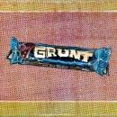 Grunt/Boost
