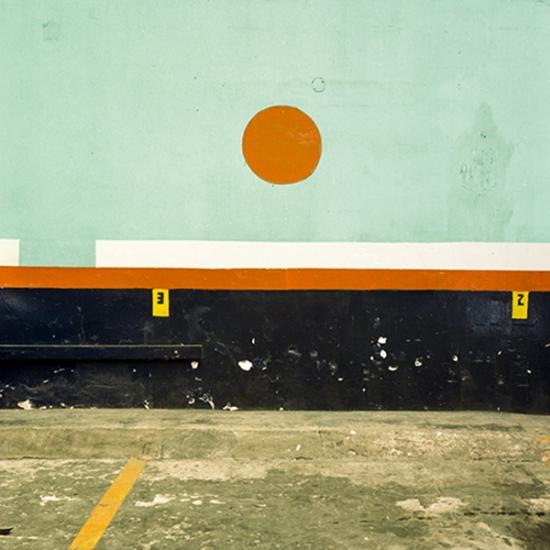J by Tomas Cambas