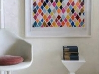 Styling with Art: Harmonising Art With Interior Design