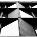 Urban Geometry - Oxford Street