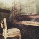 Castle Piano