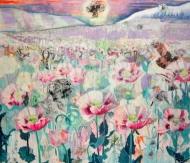 Opium monoculture 3