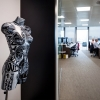 5 Ways to Decorate Your Office With Art