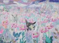 Opium monoculture 4