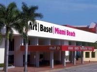 Miami Nice?