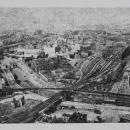 Berlin Anhalter Banhof, 1946