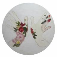 """""""Hands 3"""" Organs & Limbs"""