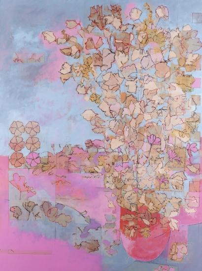 Arcadia by simon m smith buy affordable art online for Buy affordable art online