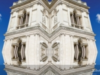 Last Minute Must See | The Royal Academy Summer Show