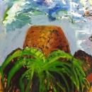 Palm, Mesa