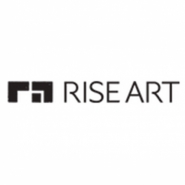 Payment for Rise Art