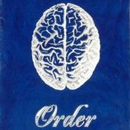 Order Blueprint