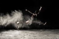 Dancer: Flora #13