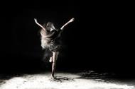 Dancer: Flora #11