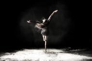 Dancer: Flora #10