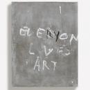 Everyone loves art