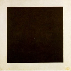 Art Speak 101: Suprematism