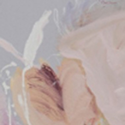 Styling With Art: Pastels
