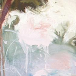 Philip Maltman: The Fluid Painter