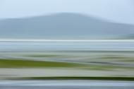 Hebridean impressions