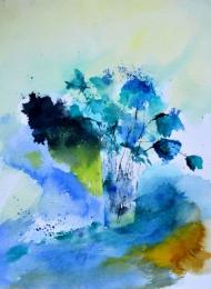 watercolor 412121