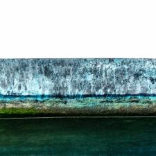 waterlines #3