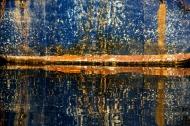 waterlines #6