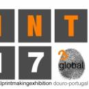 3rd Global Print 2017