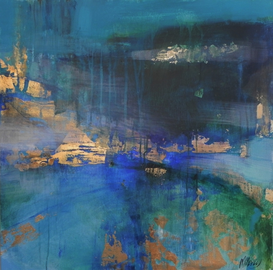 Corrientes by magdalena morey buy affordable art online for Buy affordable art online