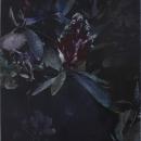 Black Rhododendron, Kenwood I