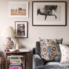 8 Artworks for a Hygge-full Home