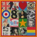 Sources of Pop Art V