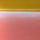 Meditation VI (Warm Sun)