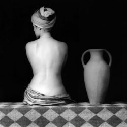 11 Modern Classic Photographs to Own