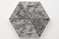 Flatland Hexagon