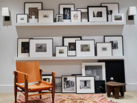 10 Ways Photographic Art Can Enhance Your Home