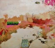 Soda Swamp