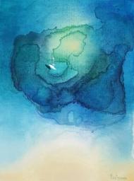 Blue Bay | islander