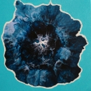 Water Blooms III