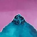 Scarlet Mountain