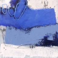 A Seascape (Work No. 2015.10)