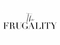 The Frugality | Living