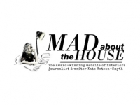 Mad About the House | A Guide to Buying Art Online