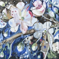 Spring Blossom III