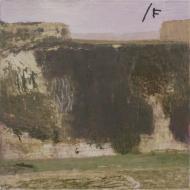 Hadrian's quarry