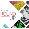 March Rise Art Roundup