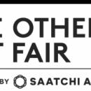 The Other Art Fair, London
