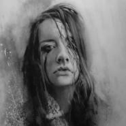 Rainy Days and Broken Promises