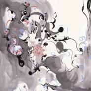 Lee Yuan Ching